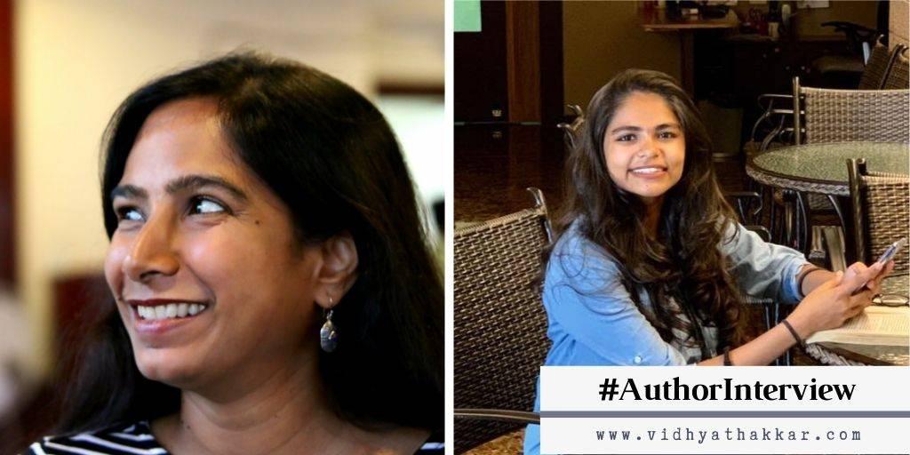 Interview with Sumana Bhattacharya